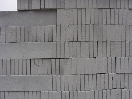 乐山加气砖8