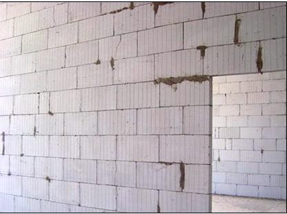 雅安加气砖5