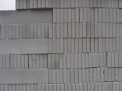 雅安加气砖8