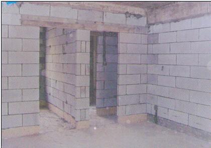 雅安加气砖6