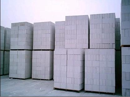 雅安加气砖12