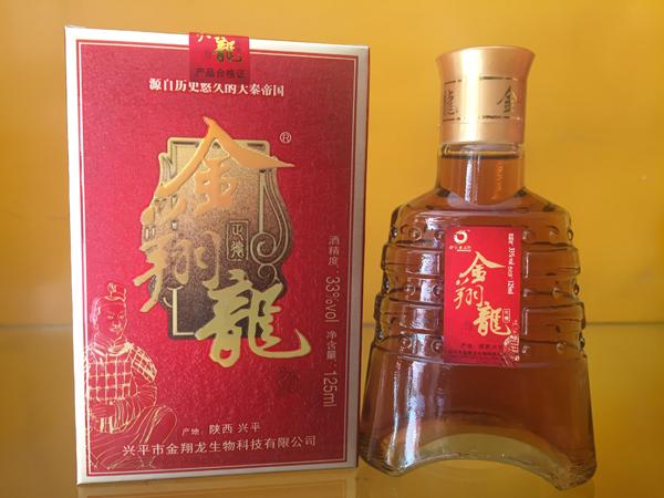同乐城国际酒-規格3