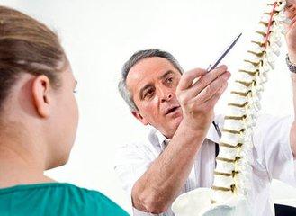 承合派整脊正骨专业课程班(龙氏、美式、中医、日式等四大骨科技术)