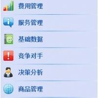 CRM-客户关系威廉希尔平台官方网站