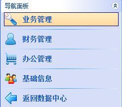 旅行社威廉希尔平台官方网站软件