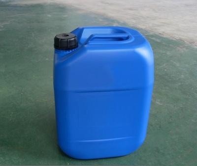 XT-LX004锅炉变色防垢剂