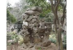 塑石假山景观石1