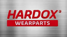 HARDOX實驗中心