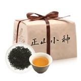 春茶正山小种红茶特级浓香型散装茶叶