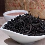 三尖 黑茶茶叶
