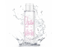 玻儿金盏花温和舒润卸妆水