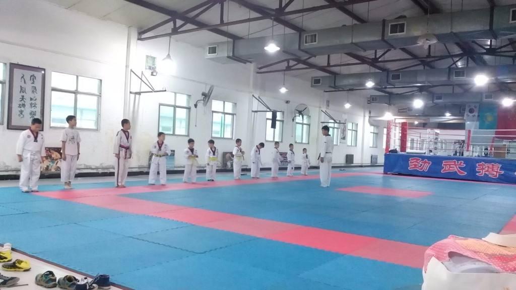 在洛阳想培养孩子的舞蹈天赋该怎么选择培训班