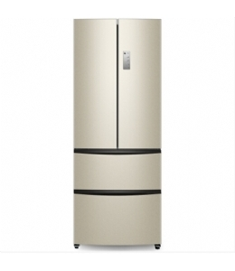 容声(Ronshen) 439升 多门电冰箱