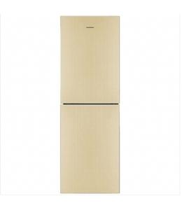 容声(Ronshen) 256升双门冰箱