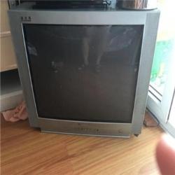 二手电视机32寸