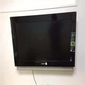 42寸二手电视机