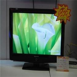 二手电视机55寸