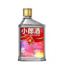 小郎酒酱香型火狐体育登录