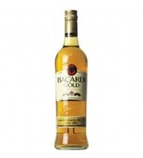 百加得(Bacardi)至尊橡木心辛香味朗姆配制酒 700ml