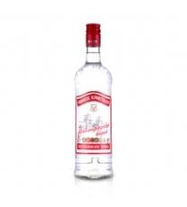 灰雁(Grey Goose)洋酒 法国灰雁伏特加 375ml