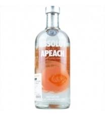 96度生命之水 波兰原瓶原装进口洋酒 伏特加高度烈酒鸡尾酒基酒 单瓶装500ml
