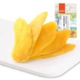蜜饯果干芒果片休闲零食