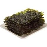 儿童零食海苔碎拌饭 海味即食紫菜