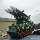 军用充气战车供应商