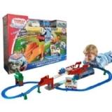 儿童火车2