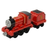 儿童火车4
