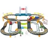 儿童小火车1