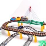 儿童小火车2