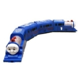 儿童小火车3