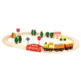 儿童小火车4