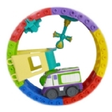 儿童小火车5