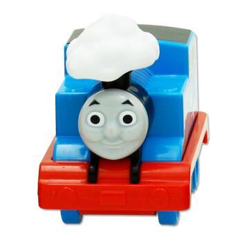 儿童小火车6