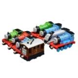 托马斯火车2