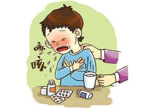 中药在新生儿护养中的应用