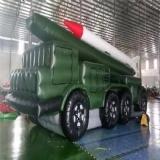 充气军用战车生产厂家