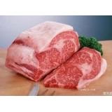 新鲜生态猪肉配送