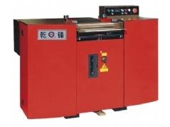 QF-308精密片皮机(320A,420A,520A)