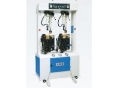 QF-806萬用式油壓壓底機