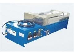 QF-702热熔胶过胶机